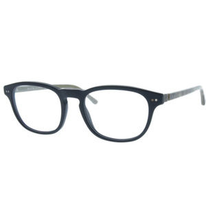 Polo Ralph Lauren PH 2107 5284 BLK Eyeglasses ODU